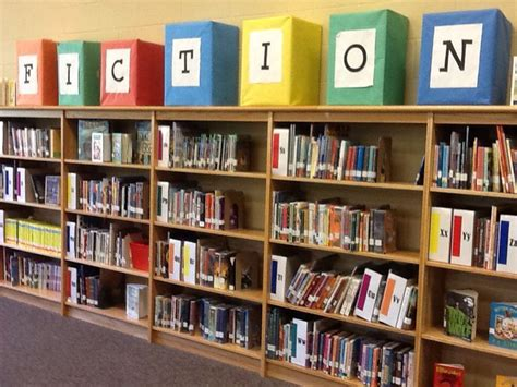 library decor 367 best images about school library decorations on