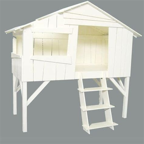cama lacada blanca cama caba 241 a blanca lacada by mbb belandsoph