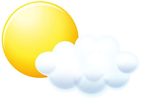 cloud clipart clouds clipart for kid png pencil and in color clouds