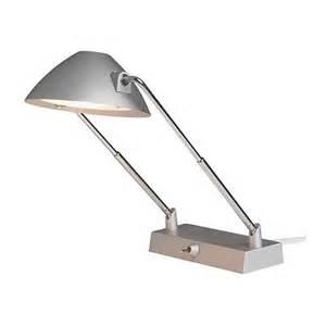 bookcase lights buy magiker bookcase lighting with lightbulb ikea bulbs