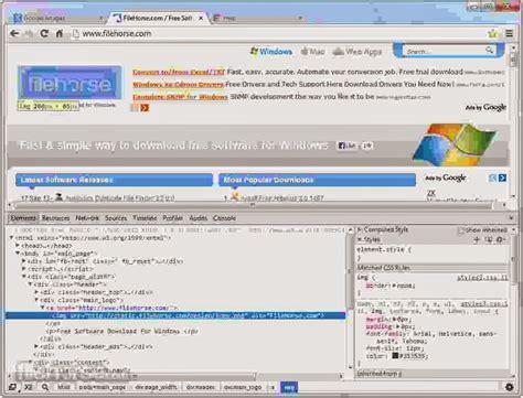 chrome terbaru offline download google chrome 53 0 2785 113 offline installer