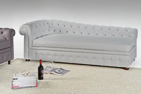 Chester Chaise Lounge Hide A Bed Furniture Chester Chaise Lounge With Sofa Bed