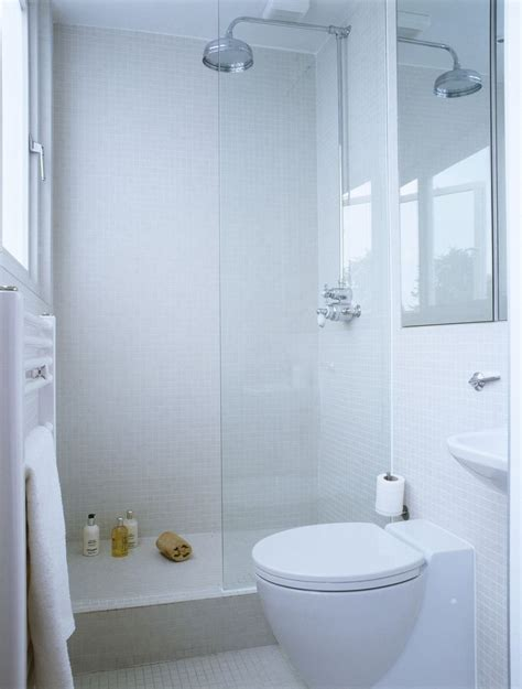 white shower 60 best walk in shower ideas images on pinterest