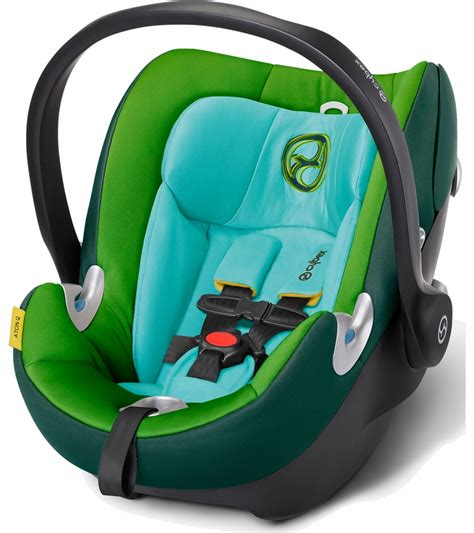 cybex booster seat usa cybex aton q infant car seat 2017 in stock free shipping