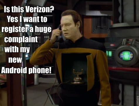 Star Trek Meme - i star trek memes pictures to pin on pinterest pinsdaddy