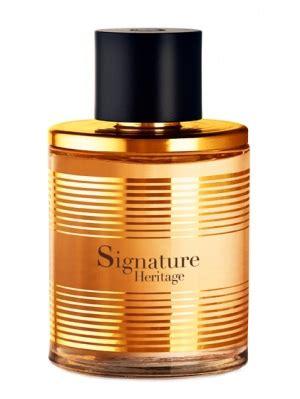 Parfum Platinum Oriflame oriflame signature heritage barbat parfumuri oriflame