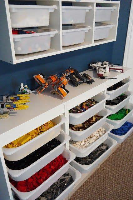 etagere g nstig best 25 ikea childrens bedroom ideas on