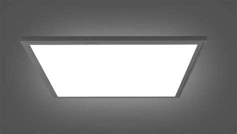 kommode 60x60 led panel 60x60 m 246 bel inspiration und innenraum ideen