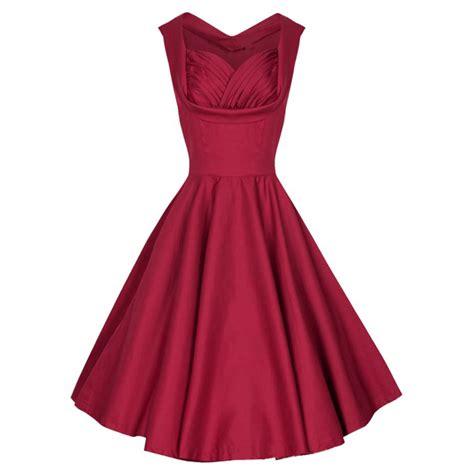 60s swing dress vintage 50s 60s rockabilly pinup swing dress prom