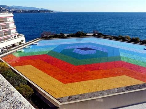 Bathroom Toy Storage Ideas Eco Friendly Pool Designs Solar Heating And Bio Filter