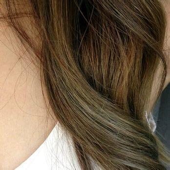 hair rebonding oakland ca hair rebonding oakland ca geevan hair salon 31 photos 33