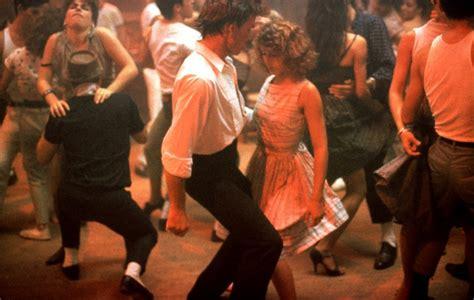 dirty dancing c they re remaking dirty dancing noooooooooooooooooooooo