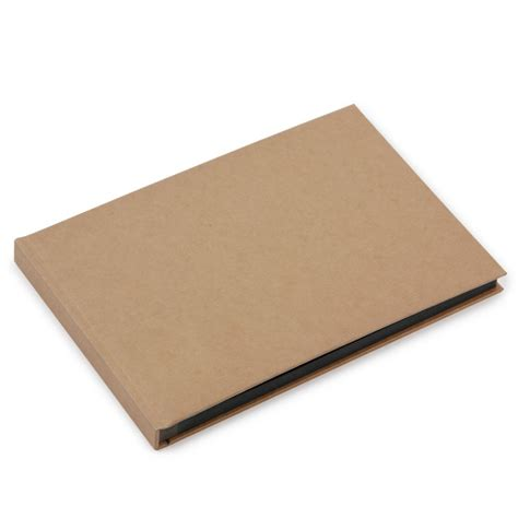 self adhesive kraft mini self adhesive photo album photo albums