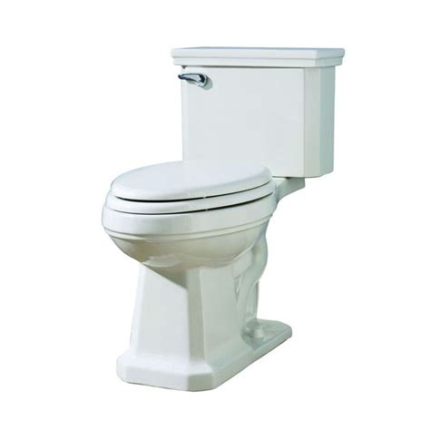 lowes comfort height toilet bathroom toilets at lowe s myideasbedroom com