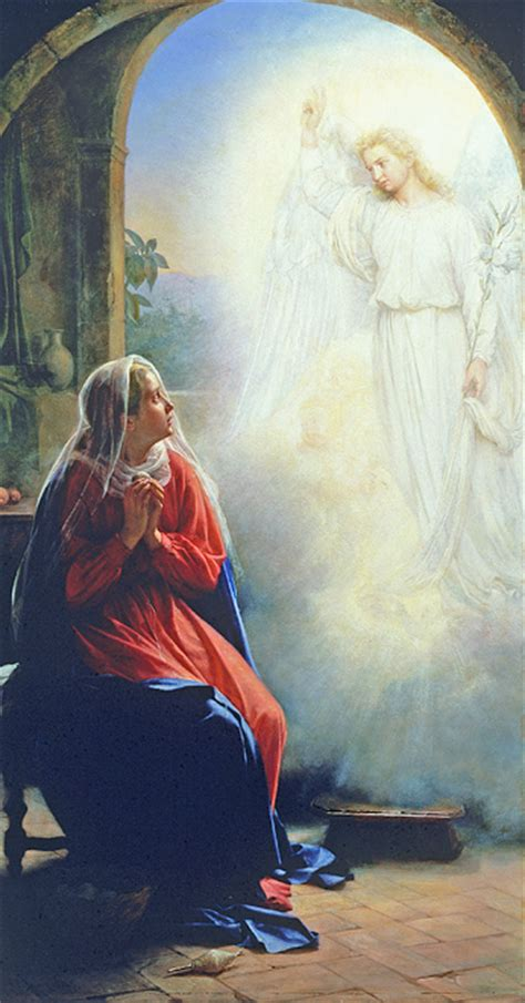 biography about mary the mother of jesus was mary s pregnancy planned grtl s e news