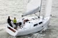 catamaran hire in turkey gocek gulet charter bareboat catamaran boat rentals in
