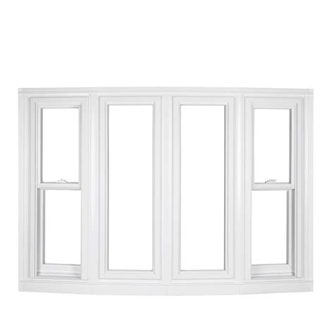 Home Depot Bow Windows vantagepointe 6500 bow window vantagepointe windows