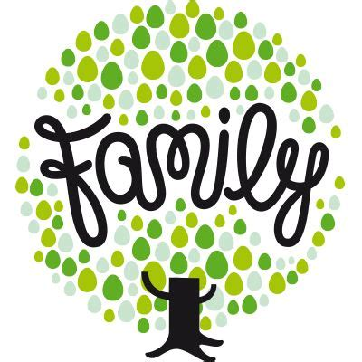 google design yesterday 14 best images about family scene logo inspiration on
