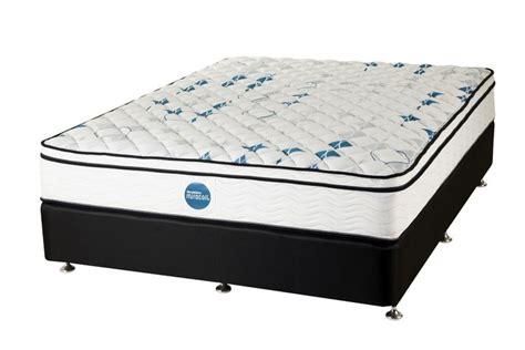 beds on line bedonline goose down doona bedsonline amadeus hotels plus