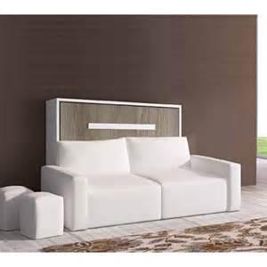 lit escamotable solde armoire lit escamotable vertical rabatable personnalisable