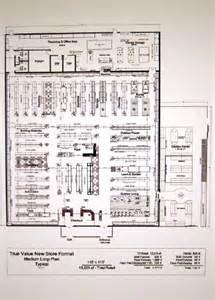 Store Floor Plan Maker Hbs Dealer