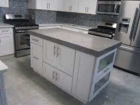 White Shaker Kitchen Cabinet Doors by White Shaker Style Cabinet Doors Combination For Shaker