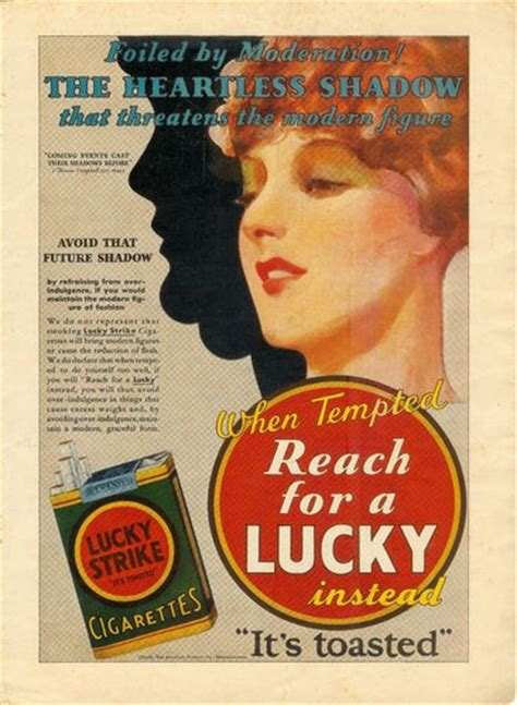 what color lighter is bad luck 17 best images about lucky strike on