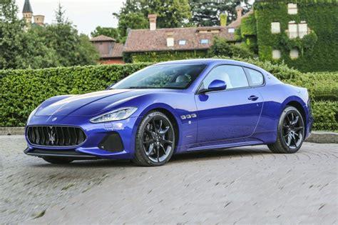 Maserati Granturismo Wiki by Wiki Maserati Granturismo Images
