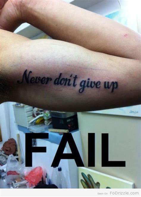 diy tattoo fail 156 best you re a redneck if images on pinterest bad