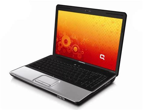 Netbook Hp Compaq Cq41 I3 compaq laptop images