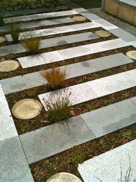 coastal landscape design coastal landscaping perth eclectic landscape perth by sustainable garden design perth