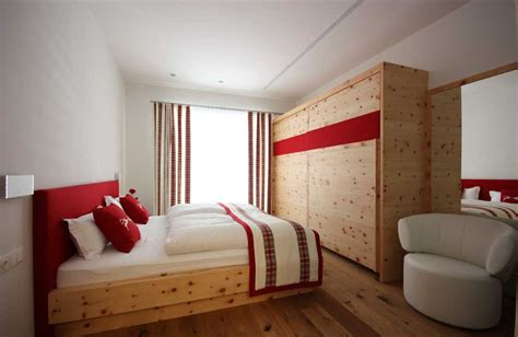 schlafzimmermöbel landhaus wohnideen schlafzimmer naturt 246 ne dekorieren