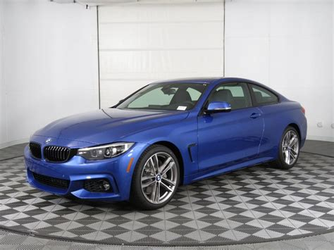 bmw  series  coupe  sale  phoenix az