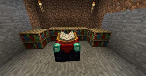 minecraft basement my minecraft survival world basement minecraft amino