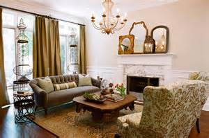 traditional french living room furniture trend home living room layout french doors home vibrant