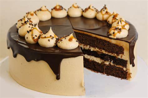 Photo Celebration Cake by Celebration Cakes Postcodes Only Archives The