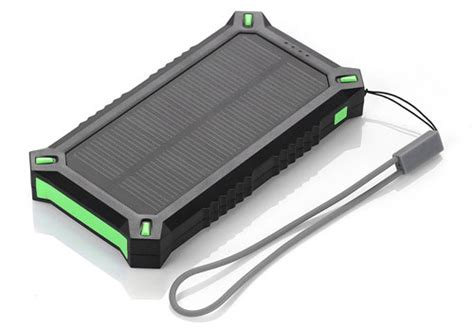 the best portable solar charger top 10 best portable solar chargers with battery or is