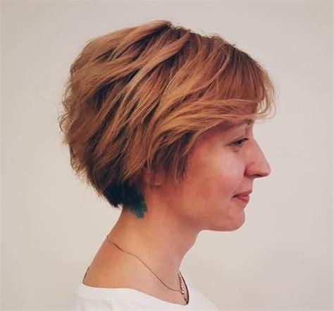 layer hair cut fir women 76 best images about hair on pinterest pixie hairstyles