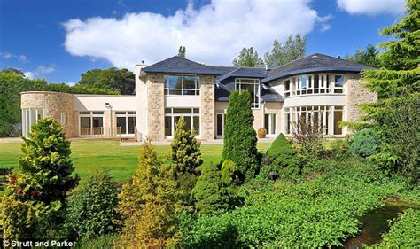 scottish house buying system scottish house buying system 28 images st duty trick leaves buyers of a 163 250k