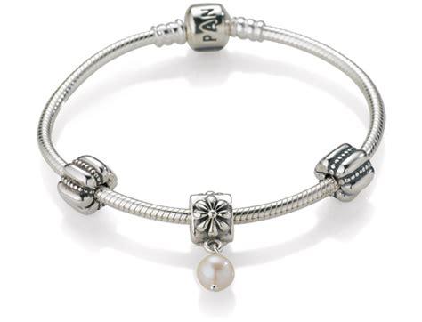 how much is a pandora bracelet cost pandora stockists uk