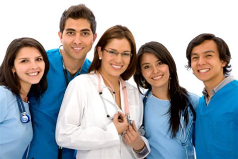 mobilita infermiere asl lanusei mobilit 224 per 9 infermieri categoria d colloquio