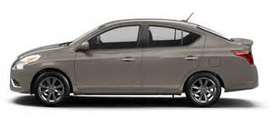Nissan Versa Sedan Review Cars 2017 Models 2017 2018 Cars Reviews