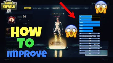 which fortnite to buy ps4 fortnite best controller settings for ps4 xbox one