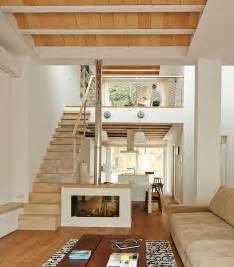 Duplex Home Interior Design Best 25 Sobrados Modernos Ideas On Pinterest Escadas De