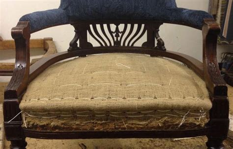 traditional upholstery traditional re upholstery upholsterers in london king