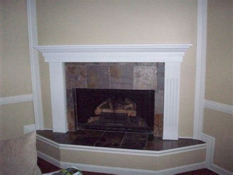 pin by kathy crosby on fireplace refacing