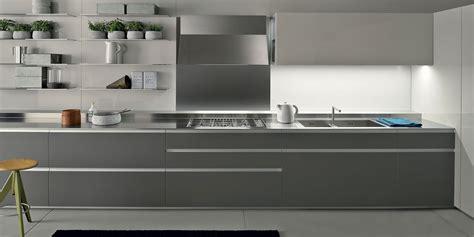cucina ernestomeda prezzo cucine ernestomeda cucine moderne di design