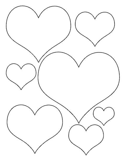 mi colecci 243 n de dibujos dibujos de corazones