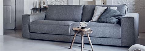 deas divani sofas george deas imbottiti