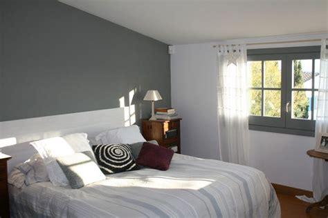 decoracion recamara blanca dormitorio en blanco y gris juvenil buscar con google